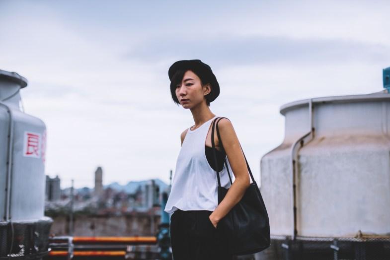 Vivien Liu