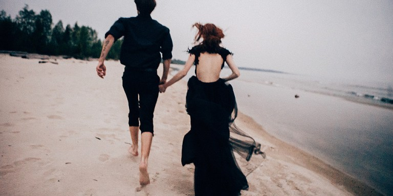 9 Reasons Why Dating Someone With An 'Avoidant' Attachment Style  Will Actually Lead To A ForeverRelationship