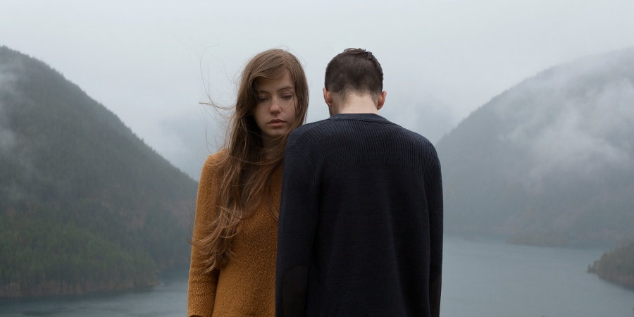 This Is The Ugly Truth About Watching Someone Fall Out Of Love With You