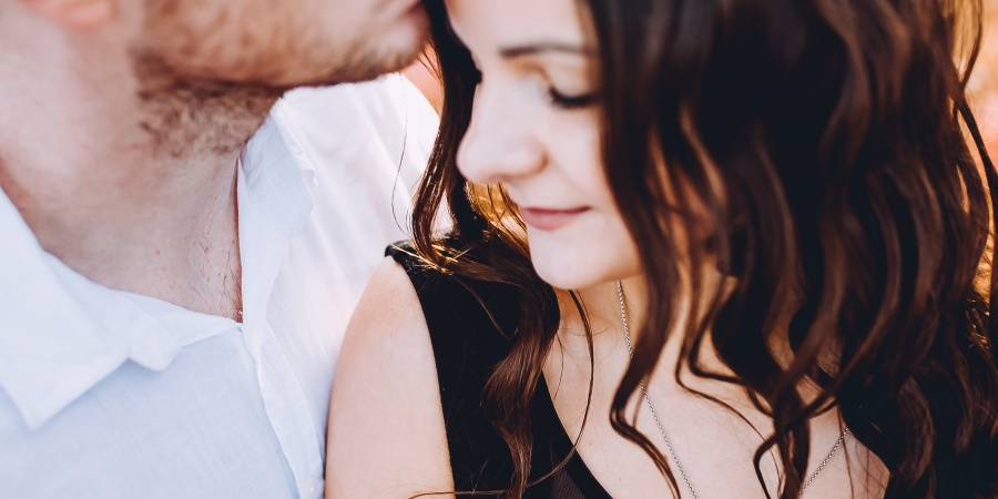 11 Things Men Don't Realize You Are Doing Because You Are Falling Hard For Them