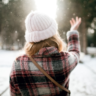 10 Important Things To Remember When You're Worried About Being Single