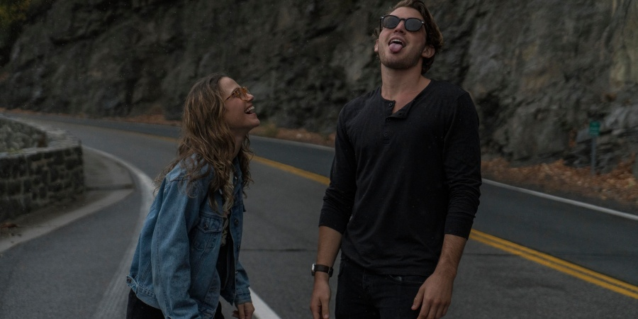 17 Comfortable Moments You Have As A Couple That Mean You've Found Your Forever Person