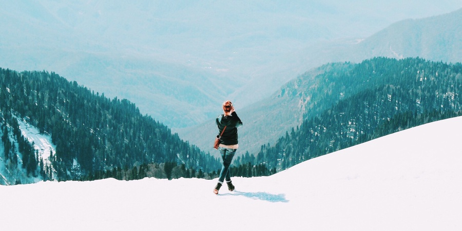25 One Sentence Reminders To Let You Know You Will Be Ok No Matter What