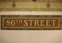 86th-street-sign