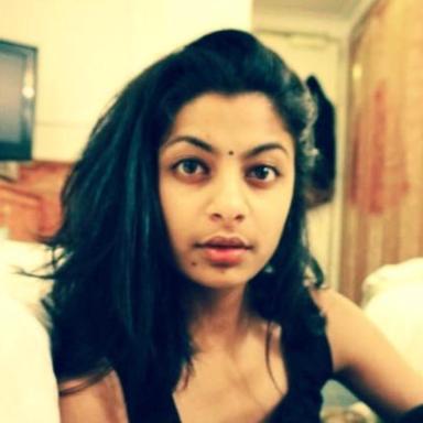 Aditi Kumar