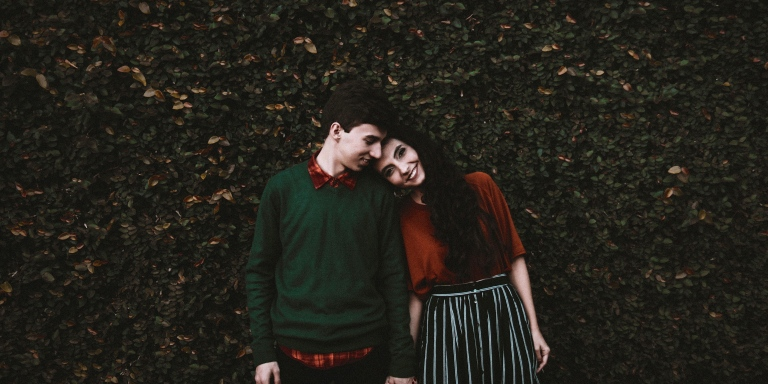 He's Definitely Your Forever Person If He Does These 20 Things With NoHesitation