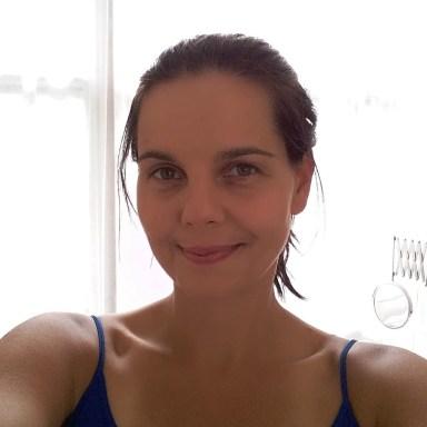 Alexandra Rak