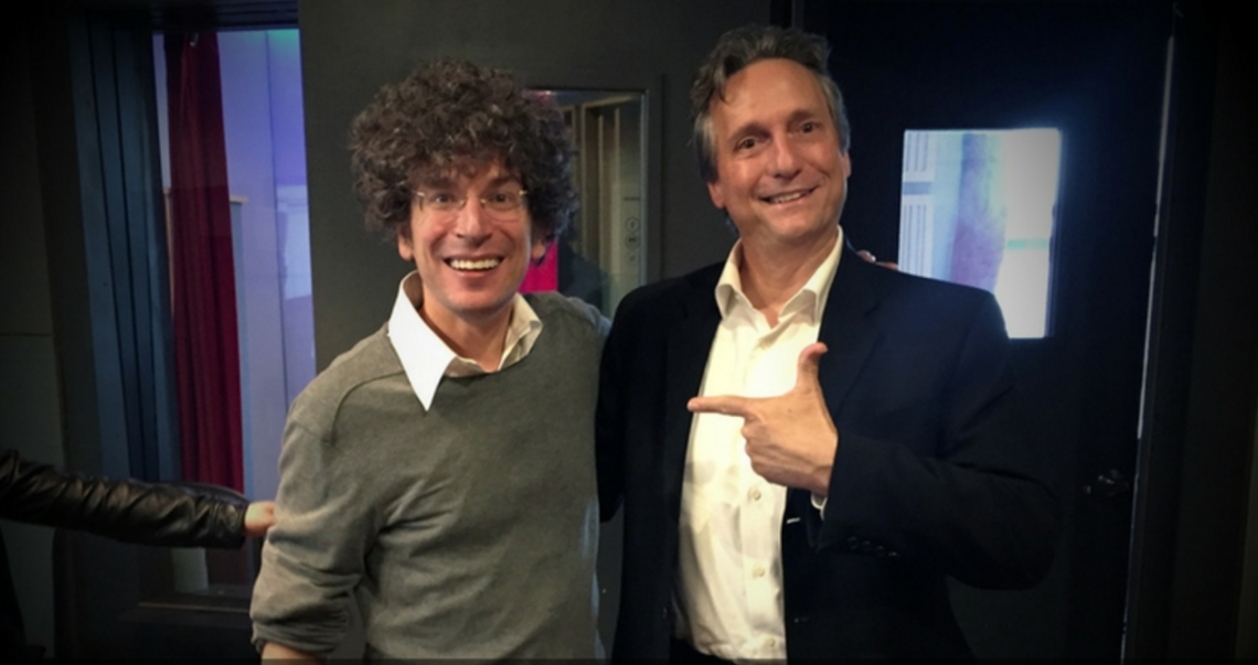JamesAltucher.com