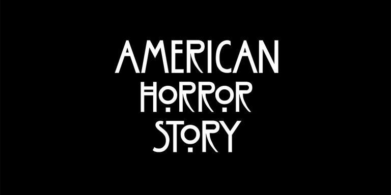 Beware The Pig Man — Recapping American Horror Story: Roanoke Episode8