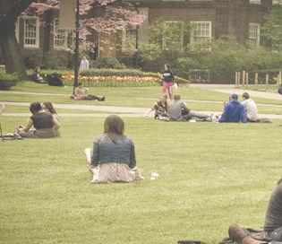 bc-campus-quad-spring