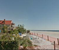 beach-131st