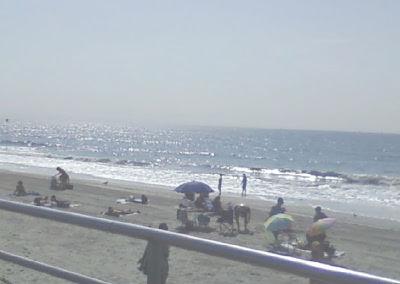 beach-9-beach