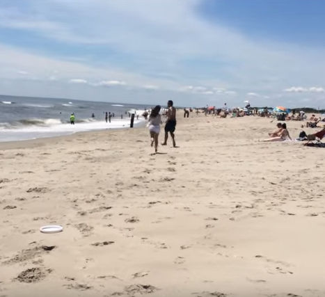 beach-near-ocean-2