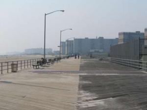 boardwalk-rockaway