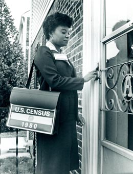 census_taker_1980
