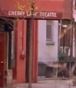 cherry-lane