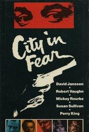 city-in-fear