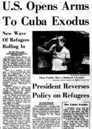 cuban-ex