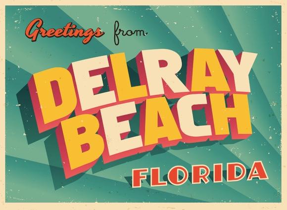 delray-beach-postcard