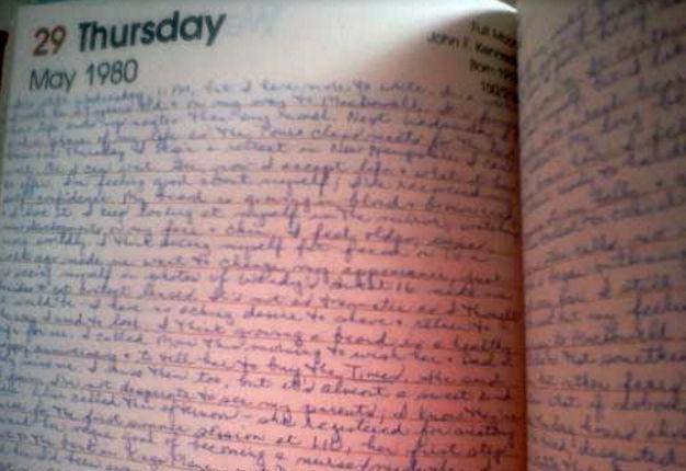diary-may-29-80