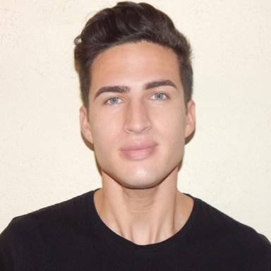 Armando Quintana