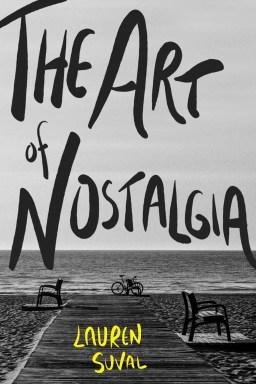 The Art ofNostalgia