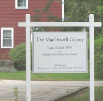early-june-1980-macdowell-sign