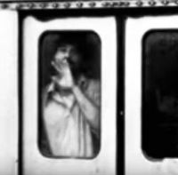 early-may-1980-subway-door
