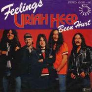 feelings-uriah-heep