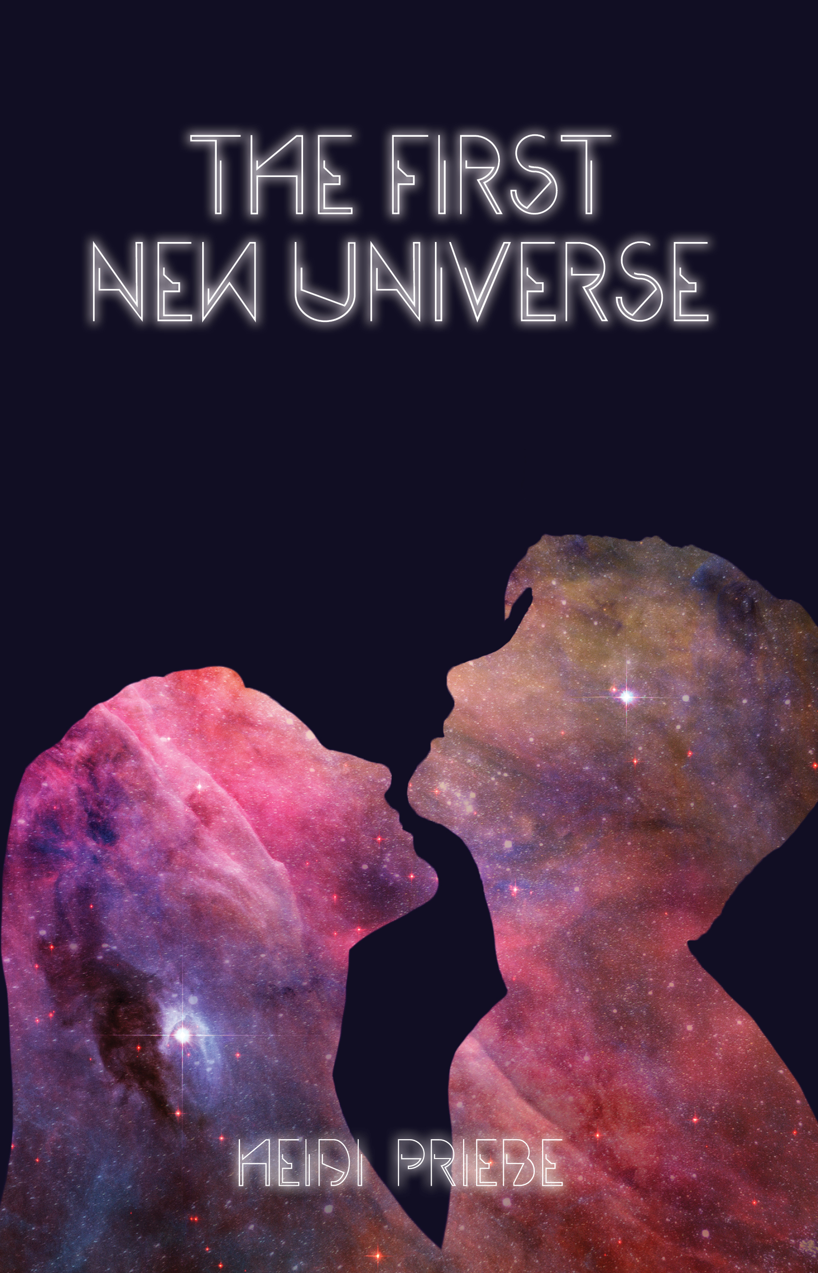 first-new-universe_cover2