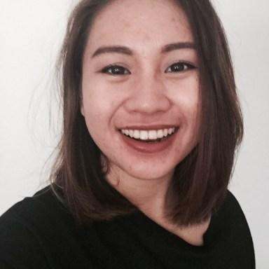 Clarissa Dewi