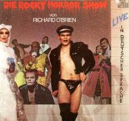 german-rocky-horror