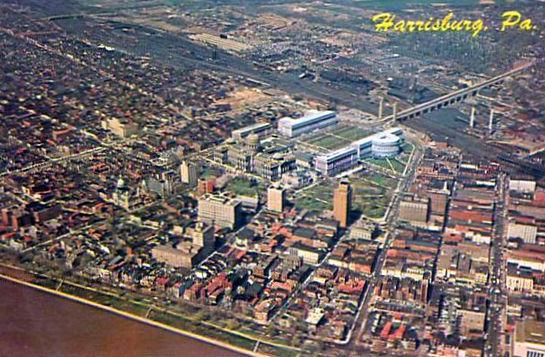 harrisburg-postcard