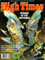 high-times-may-80