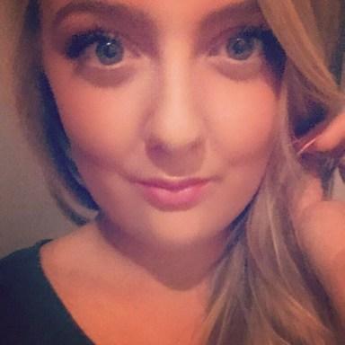 Julianne Shepley