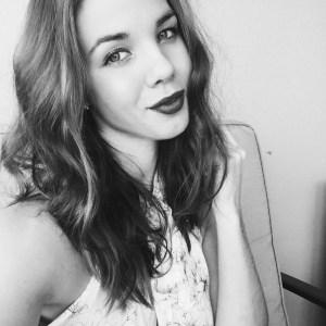 Amanda Campeanu