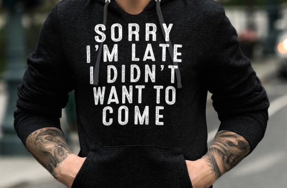 30 VERY Specific Feelings Only Introverts Will RelateTo