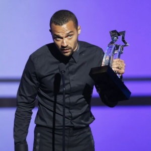 5 Jesse Williams Quotes On Race And Politics That Will Make You Fall In Love With Him