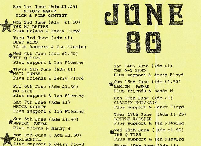 june-1980