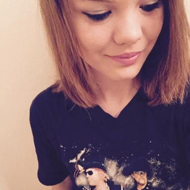 Katelyn Feemster
