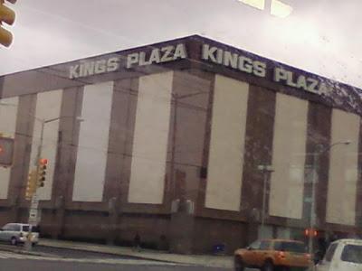 kings-plaza