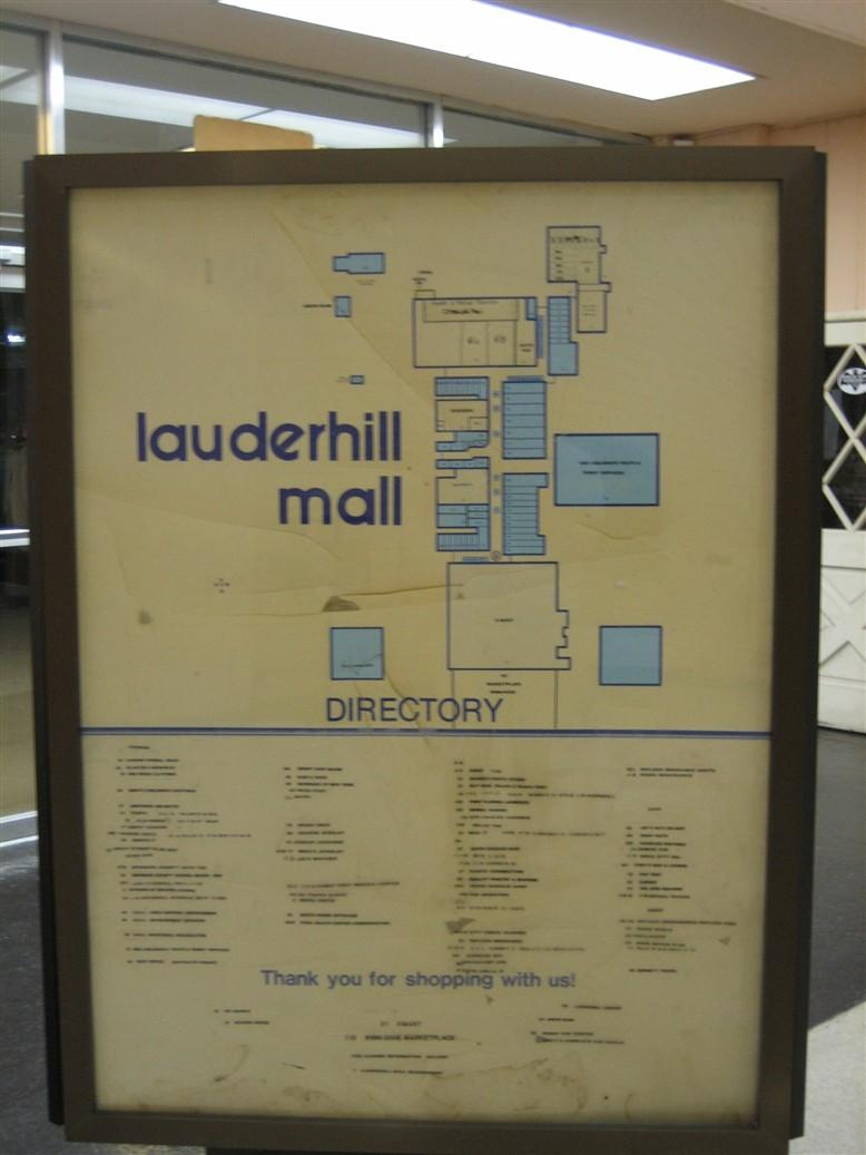 lauderhill-mall-13