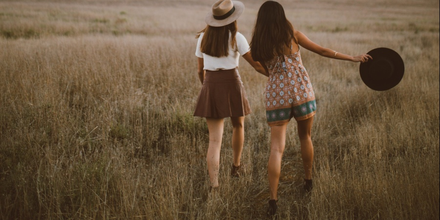 It's Time To Embrace YourBisexuality