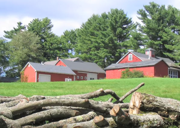 macdowell-barn