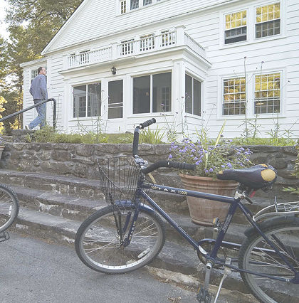 macdowell-bikes