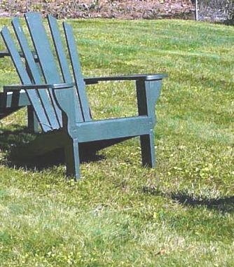 macdowell-chair