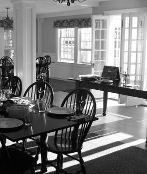 macdowell-dining-hall