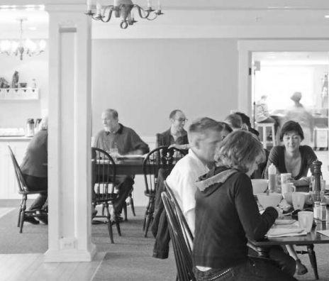 macdowell-dining-room