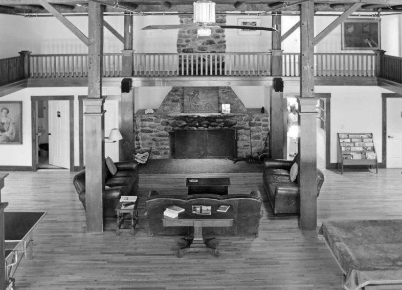 macdowell-fireplace-bw