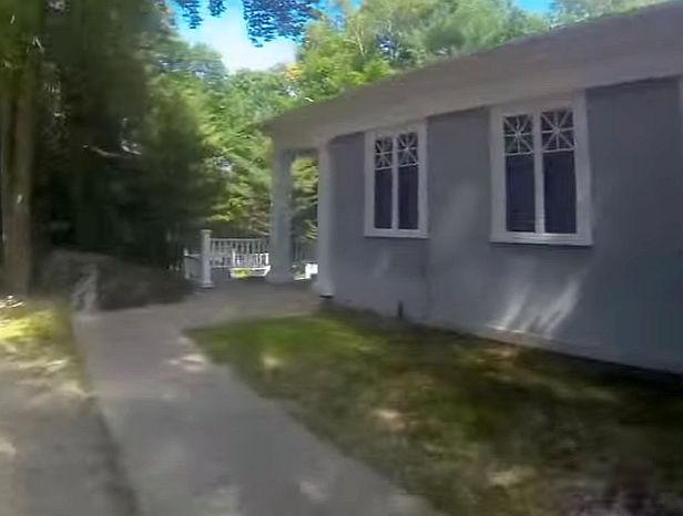macdowell-house